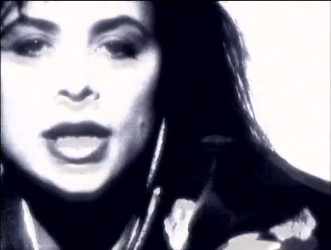 Paula Abdul | Paula-Abdul com